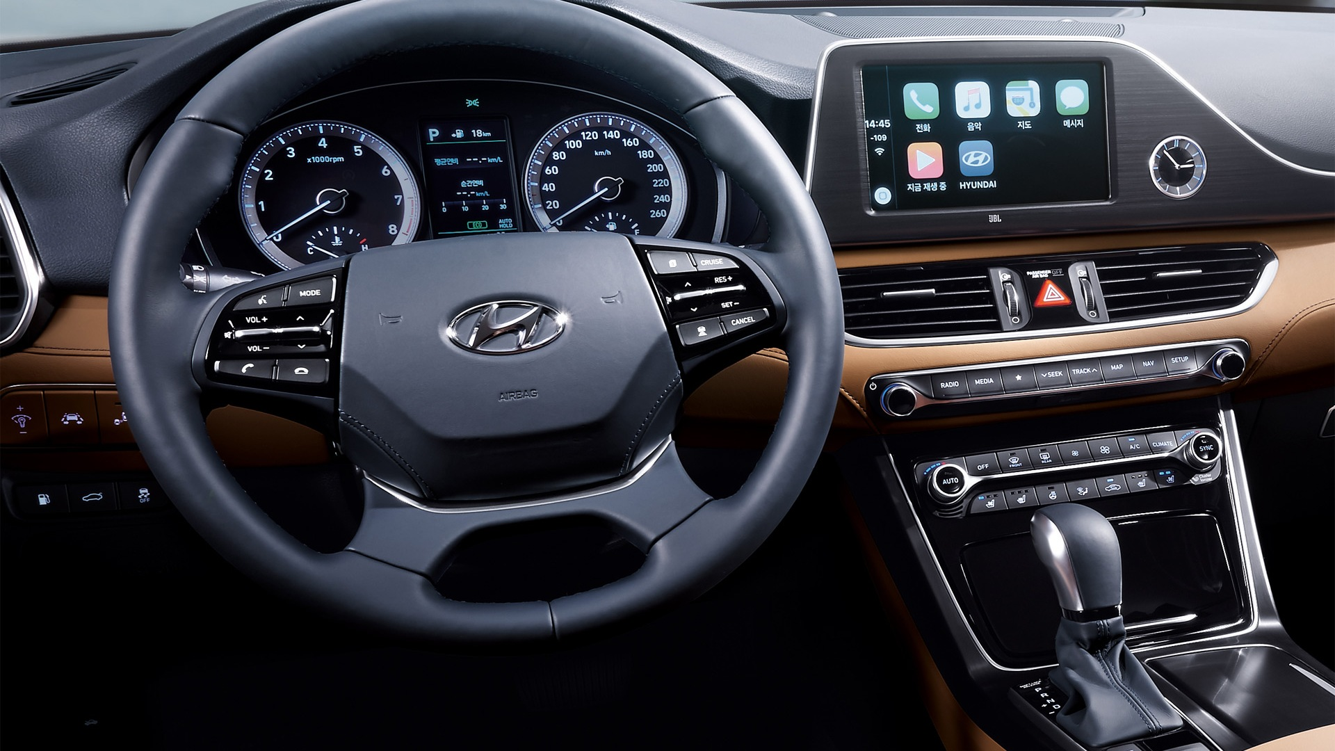 16 A 2020 Hyundai Azera Reviews