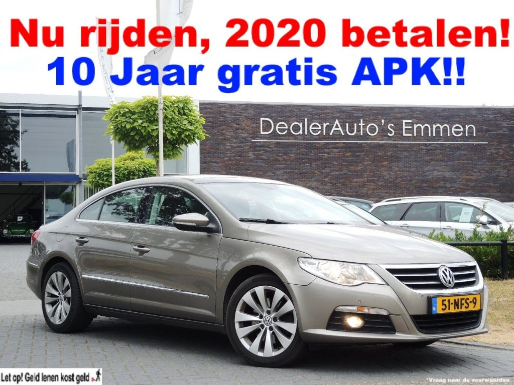 16 A 2020 VW Passat Tdi Redesign and Review