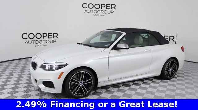 16 Best 2020 BMW 220D Xdrive New Review