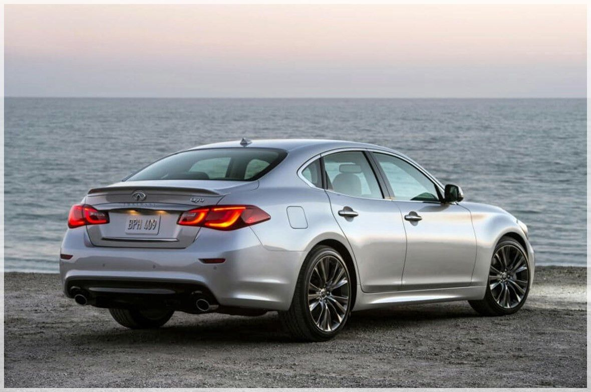 16 Best 2020 Infiniti Q70 Engine