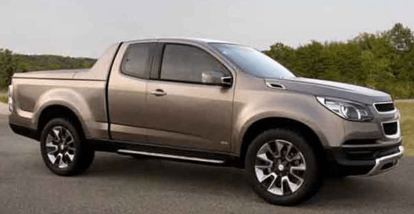 16 New 2020 Chevy Avalanche Price