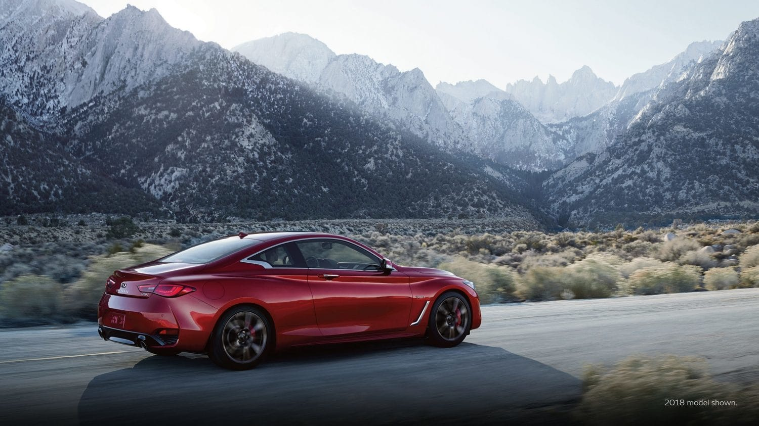 16 The Best 2020 Infiniti Q60s Specs and Review