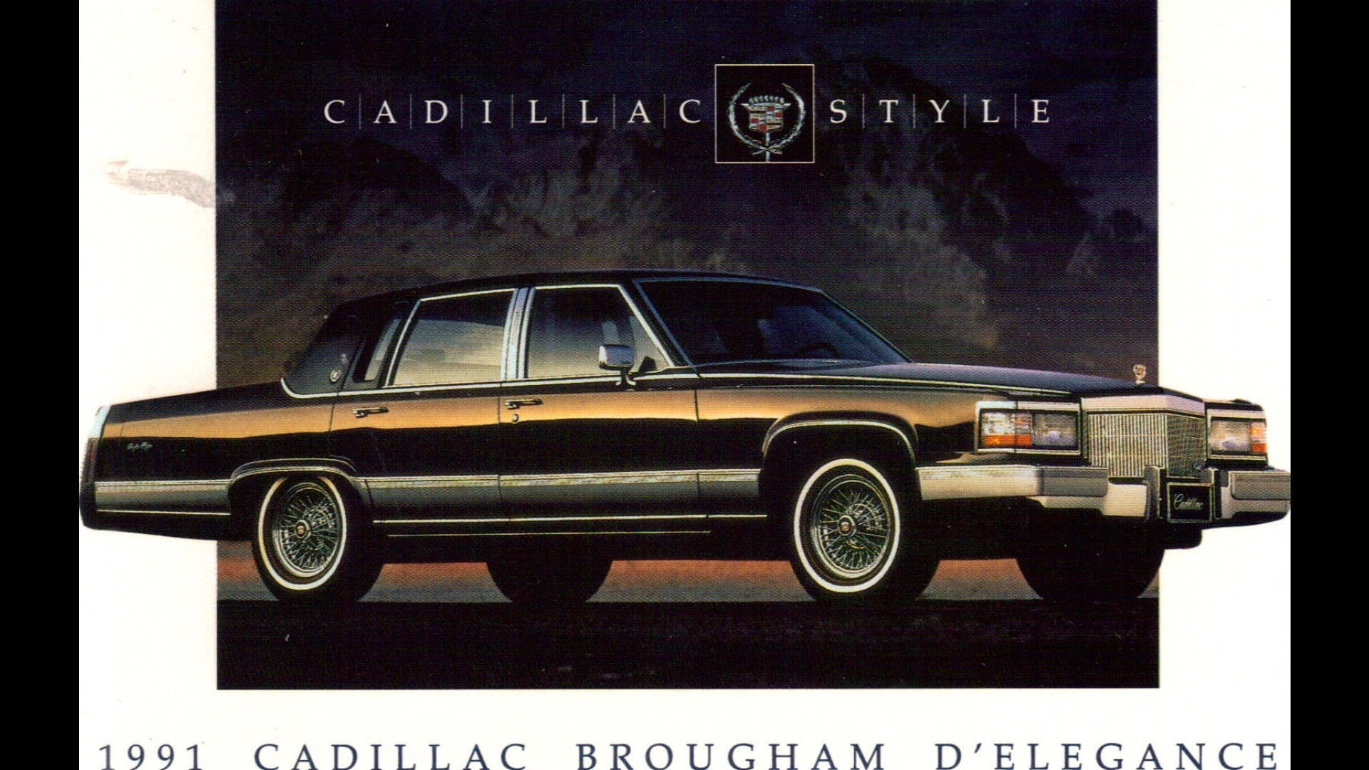 17 All New 2020 Cadillac Fleetwood Series 75 Price and Review