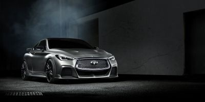 17 Best 2020 Infiniti Q60 Coupe Convertible Rumors