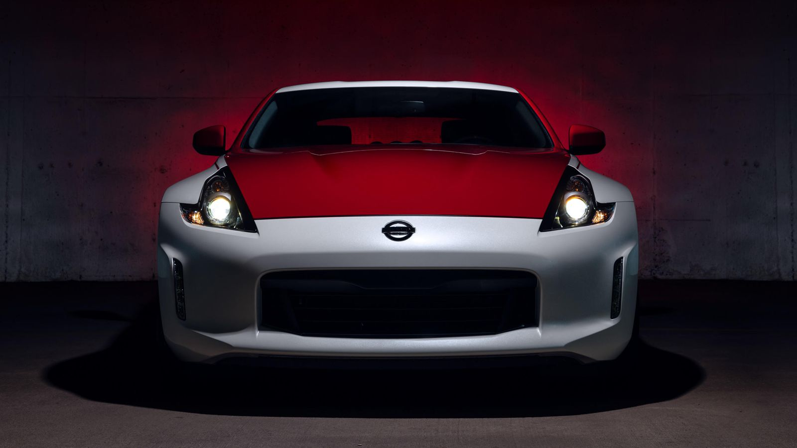 17 Best 2020 Nissan 370Z Performance