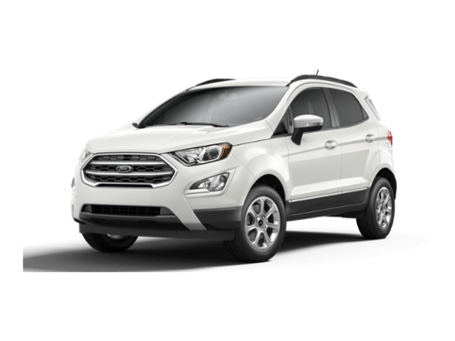 17 The Best 2019 Ford Ecosport Rumors