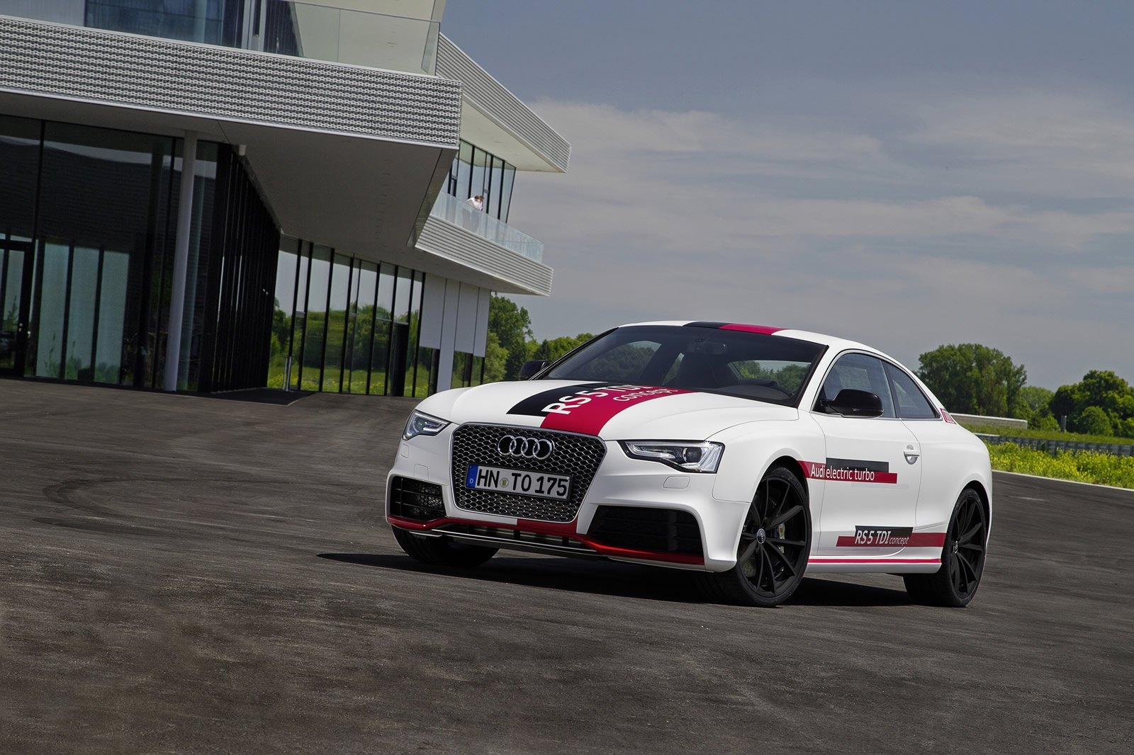 18 Best 2019 Audi Rs5 Tdi Model