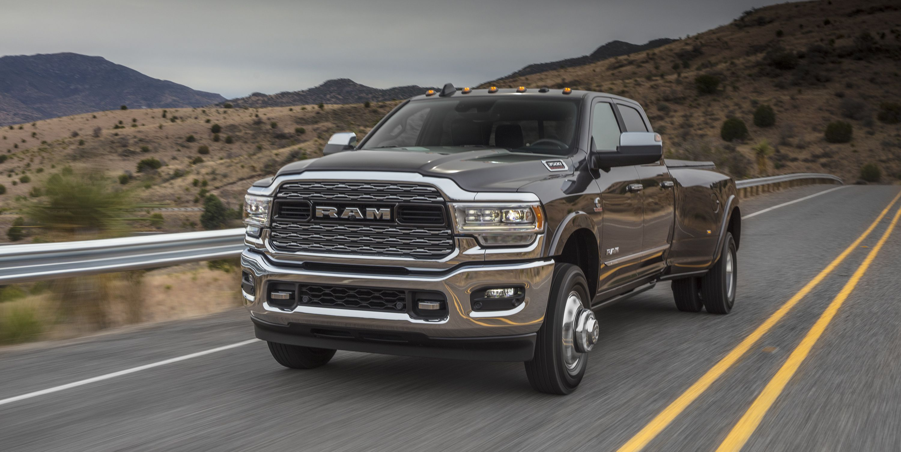 18 Best 2019 Dodge Ram 2500 Cummins Price Design and Review
