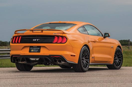 18 Best 2019 Ford Mustang Gt500 Wallpaper