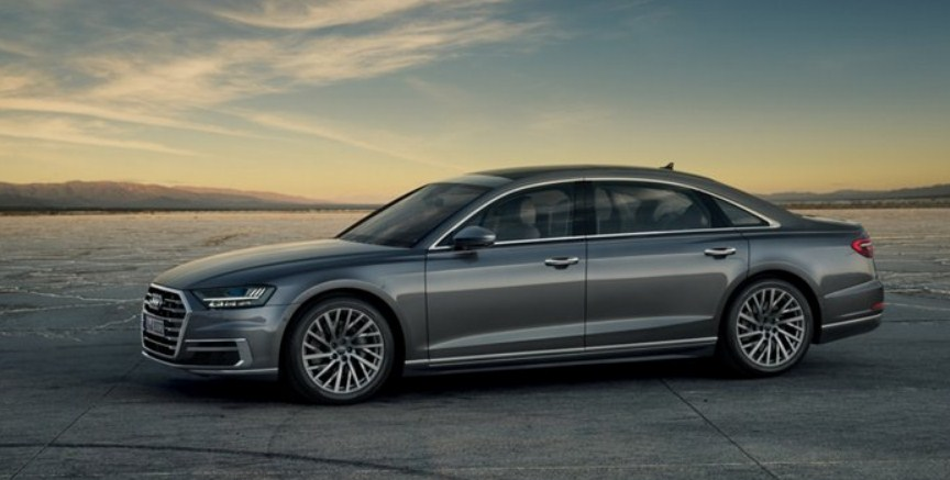 18 Best 2020 Audi A8 Price Design and Review