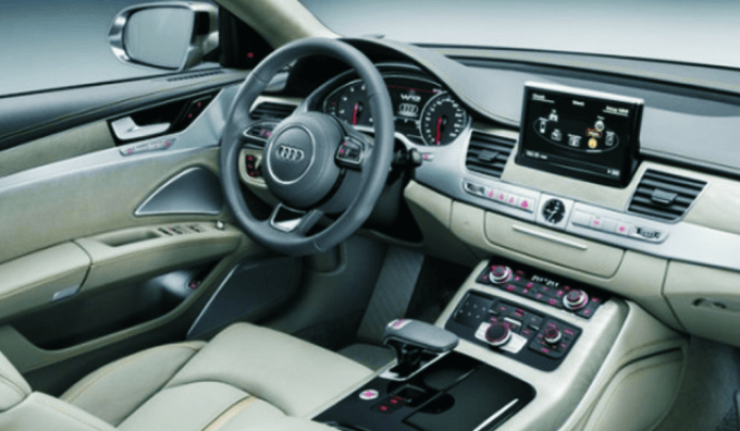 18 Best 2020 Audi A8 Research New