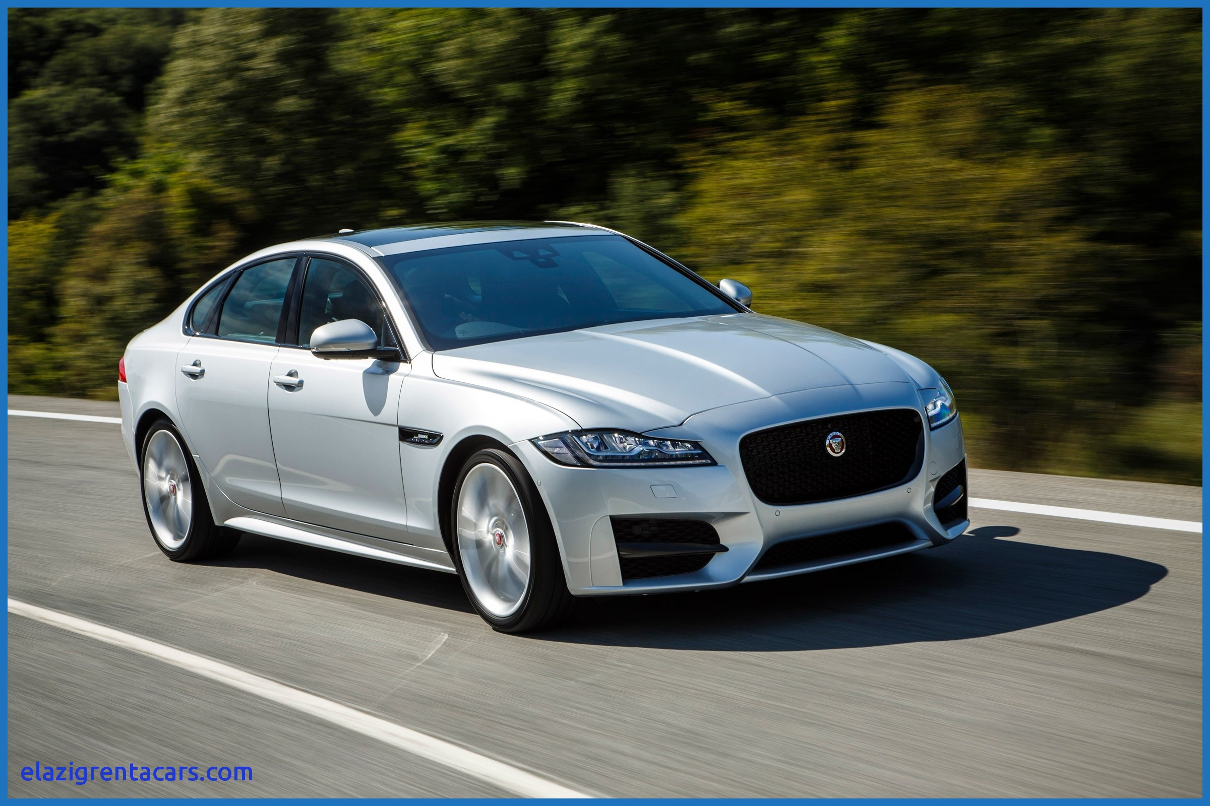 18 Best 2020 Jaguar Xf Rs Exterior and Interior