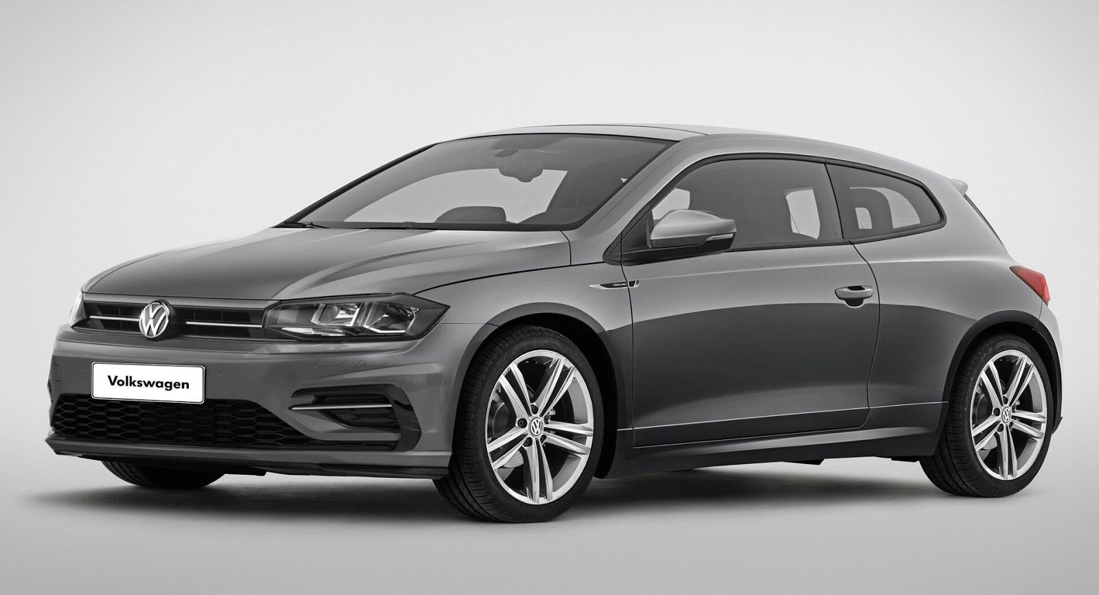 18 Best 2020 Volkswagen Scirocco New Review
