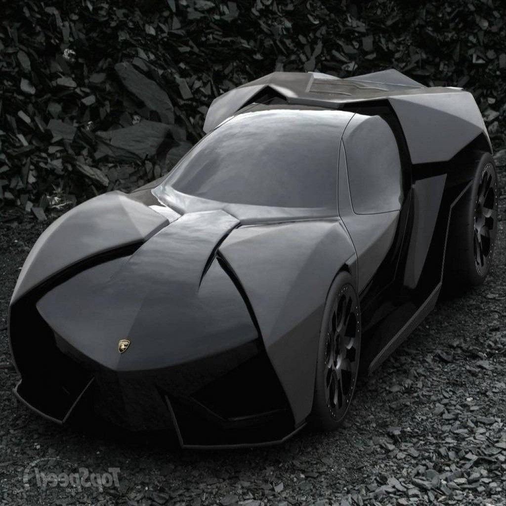 18 New 2019 Lamborghini Ankonian Price Design and Review