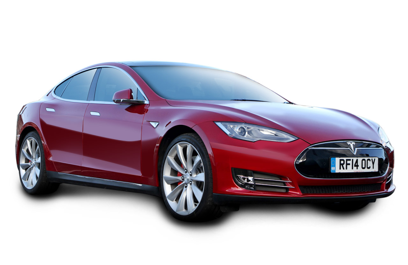 18 The Best 2019 Tesla Model S Release Date and Concept