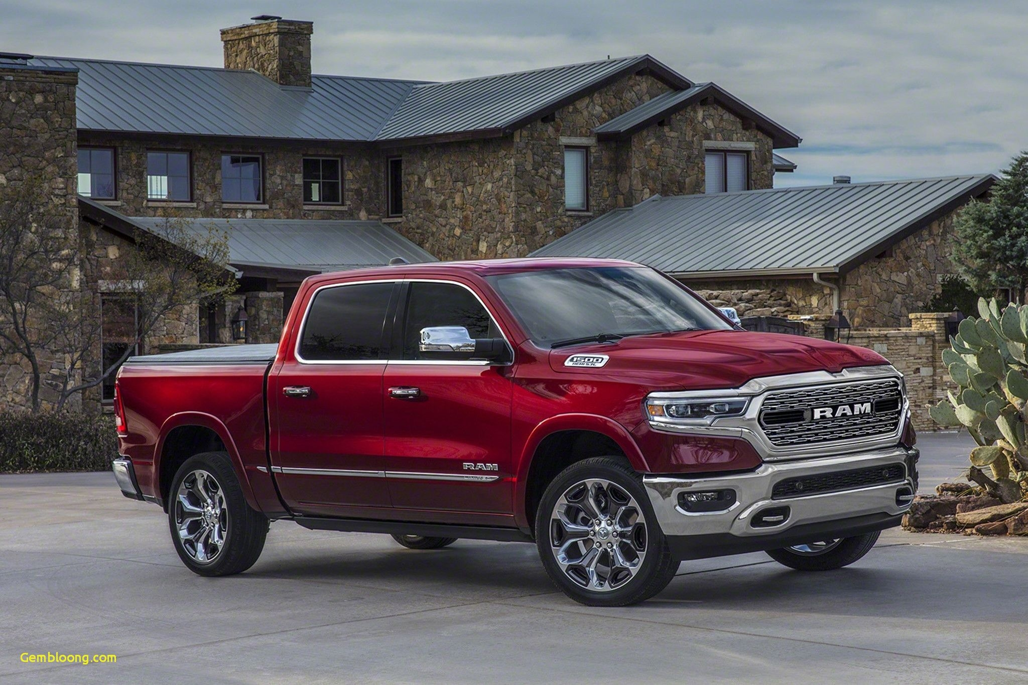 18 The Best 2020 Ram 1500 Hellcat Diesel Release Date