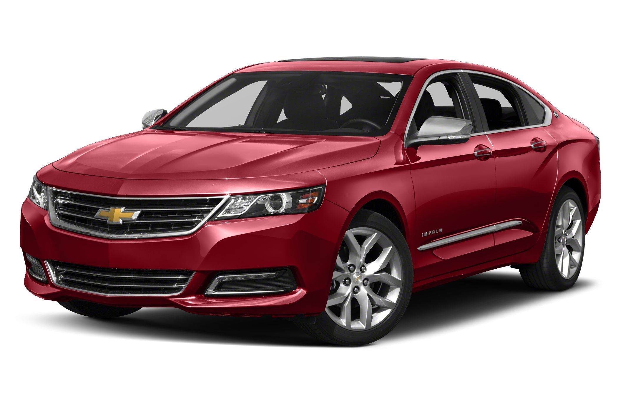 19 Best 2020 Chevy Impala Ss Ltz Coupe First Drive