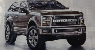 19 Best 2020 Ford Excursion Diesel Speed Test