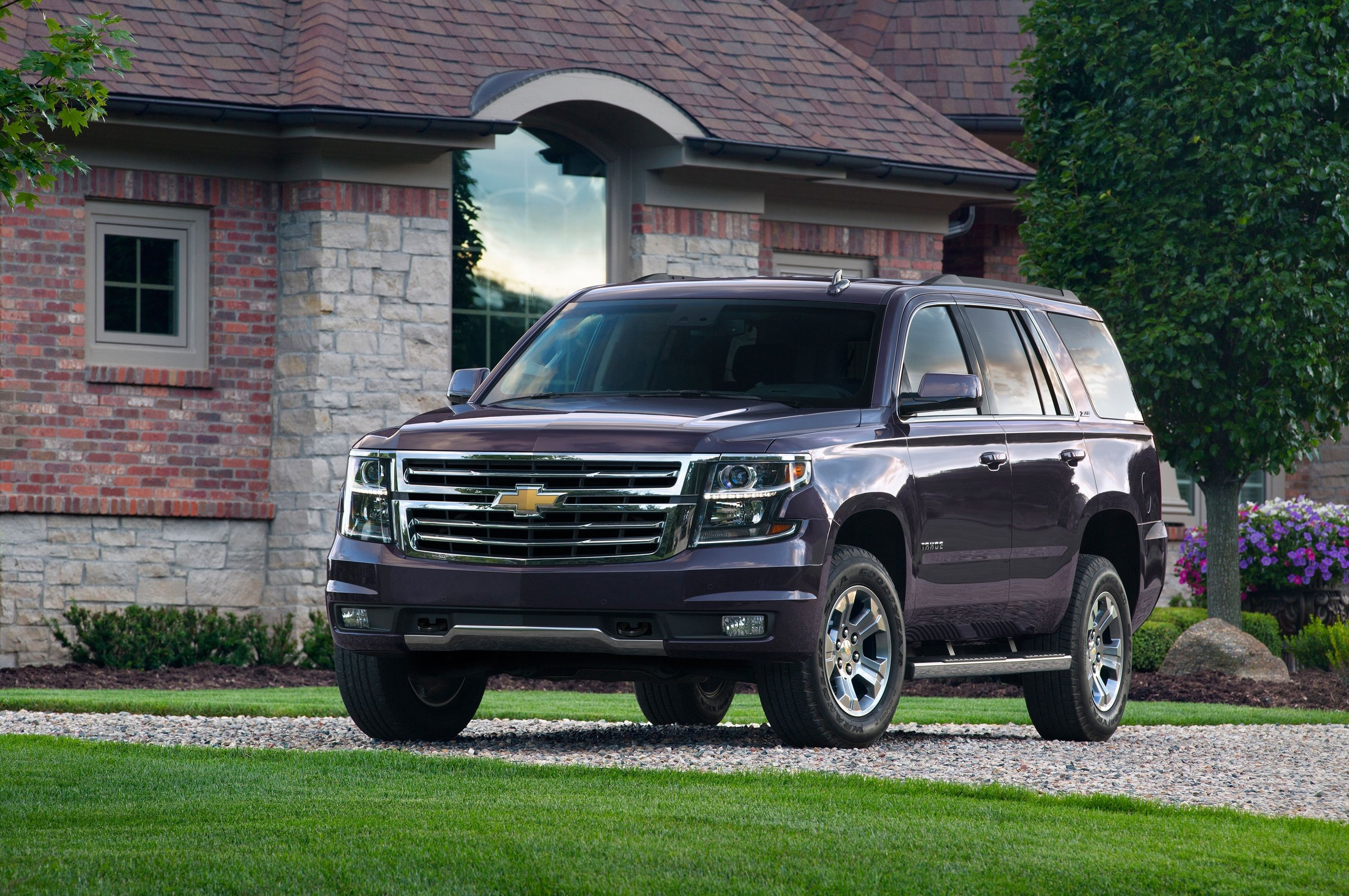 19 The Best 2020 Chevy Suburban 2500 Z71 Research New