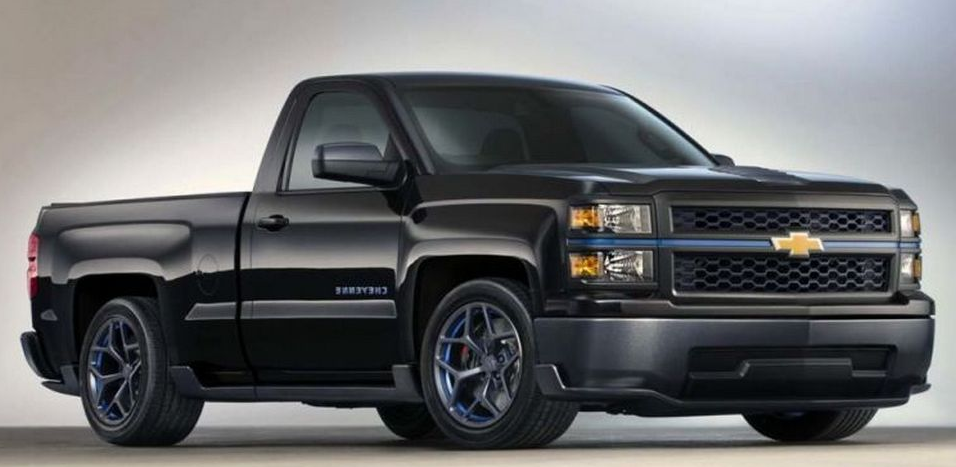 20 Best 2019 Chevy Cheyenne Ss Price and Release date