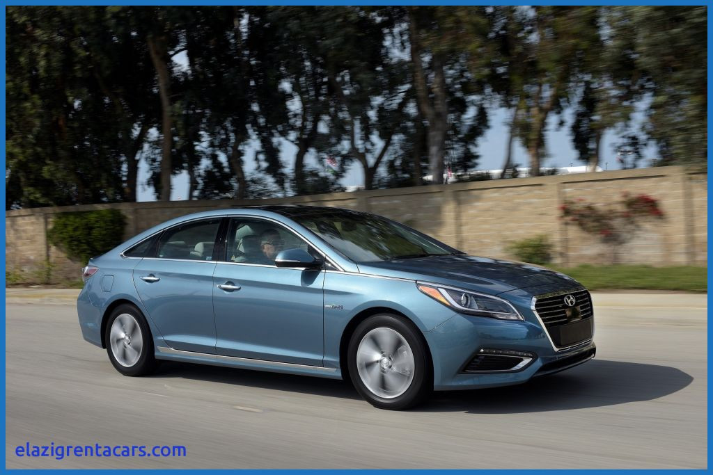 20 Best 2020 Buick Regal Gs Coupe New Review