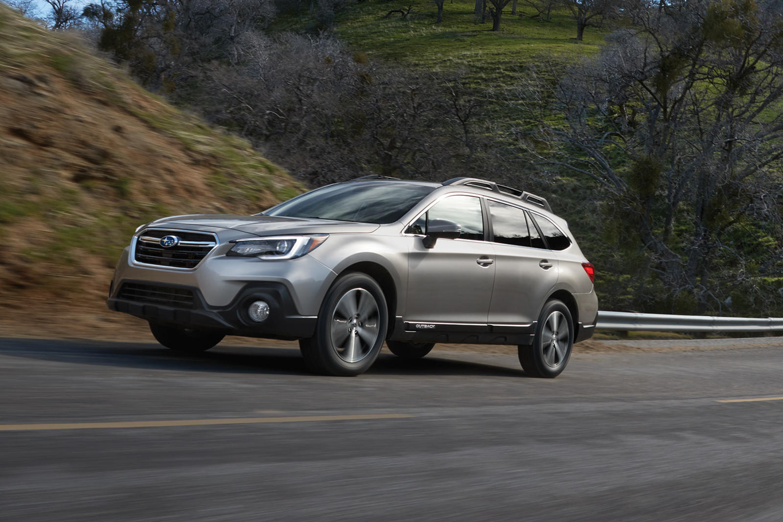 20 Best 2020 Subaru Outback Review