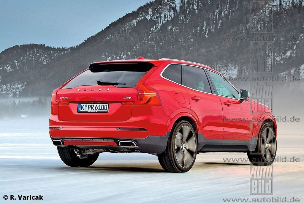 Complete car info for 20 Best 2020 Volvo Xc70 Wagon Prices ...