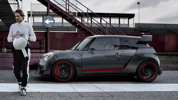 20 New 2020 Mini Cooper Clubman Ratings