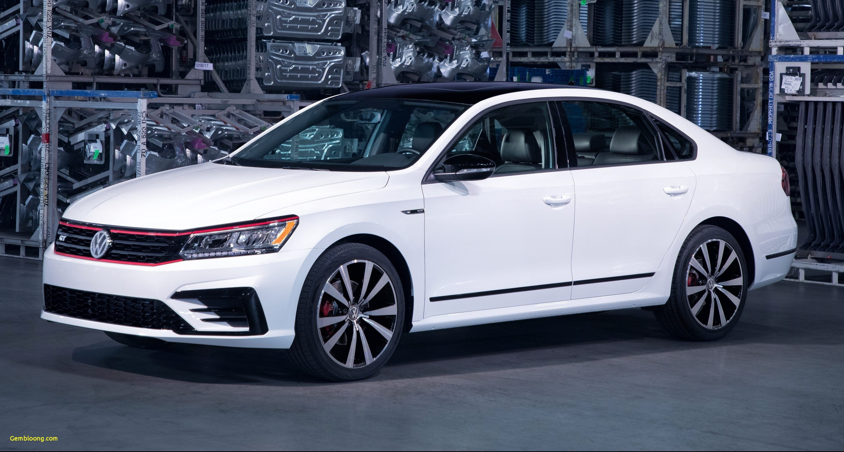 21 A 2020 VW Jetta Tdi Gli Price and Review