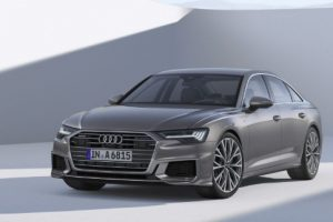 21 All New 2020 Audi A5 Reviews