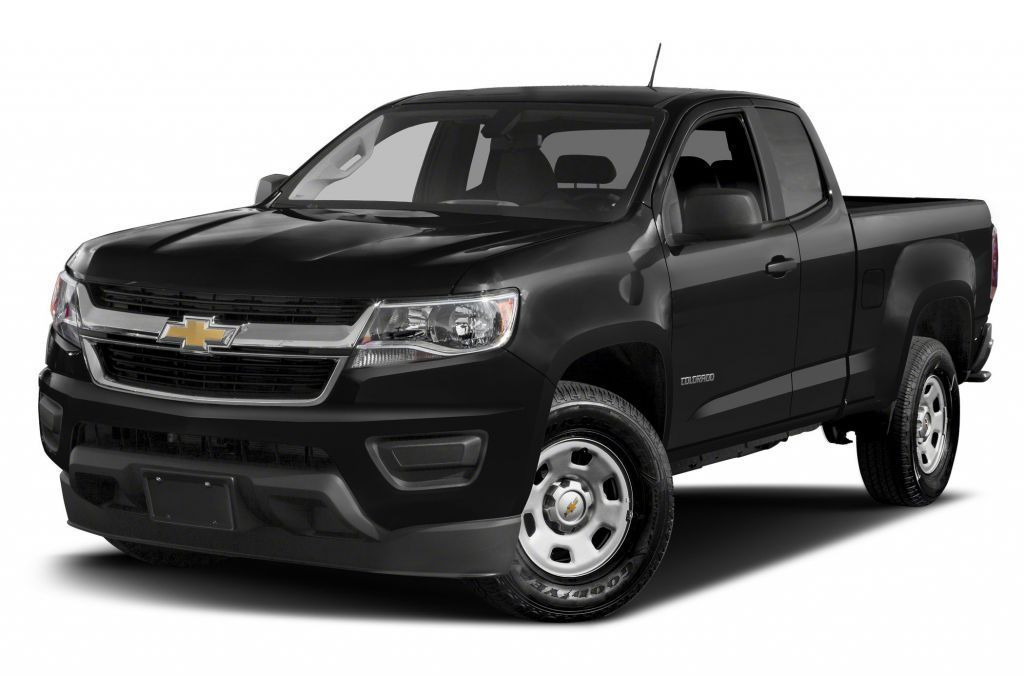 21 Best 2019 Chevy Colorado Going Launched Soon New Review