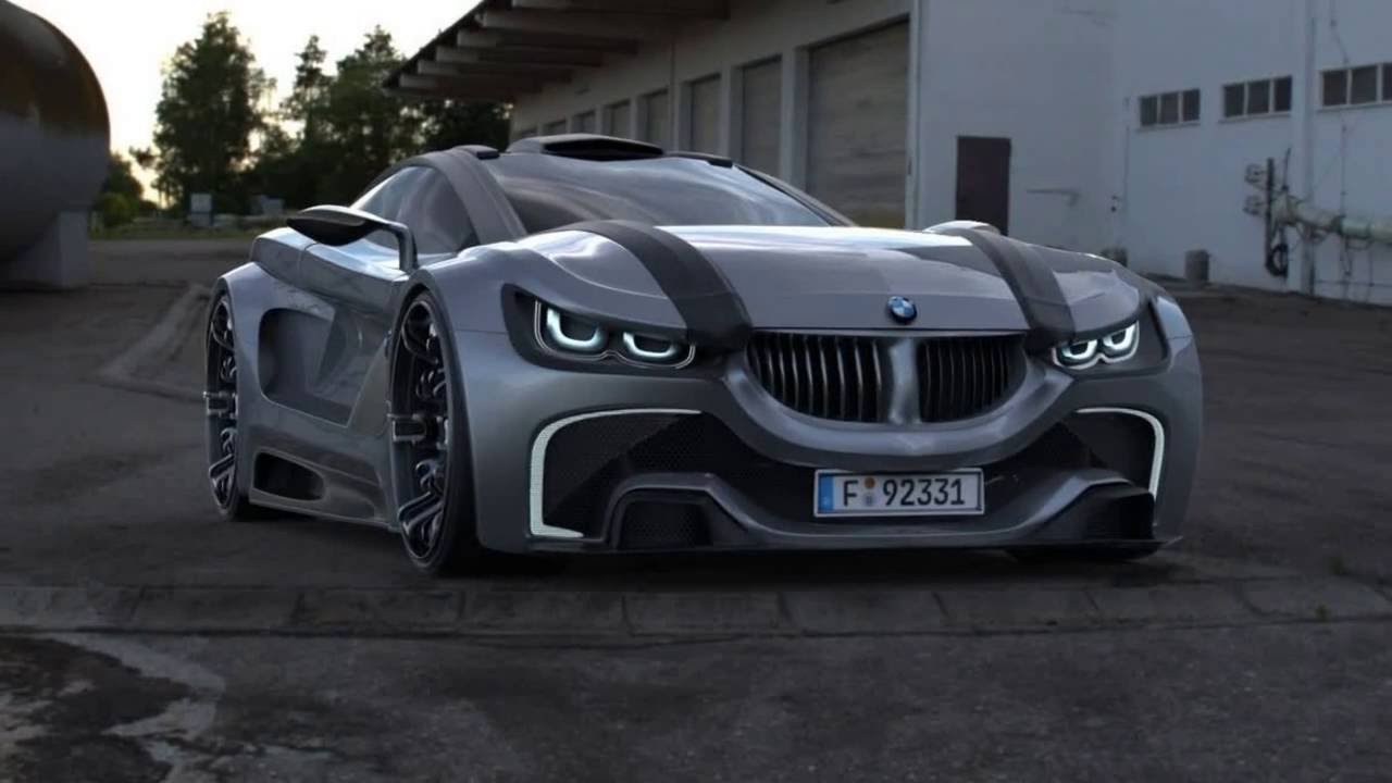 21 Best 2020 BMW M9 Review and Release date