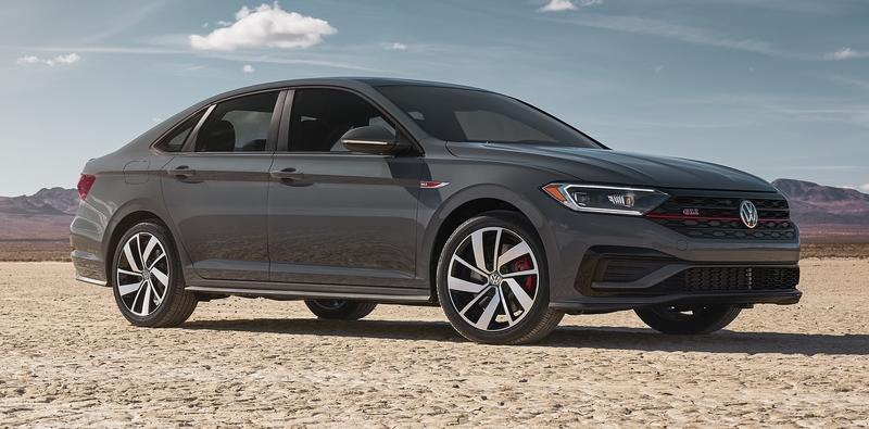 21 Best 2020 Honda Civic Si Sedan Specs and Review