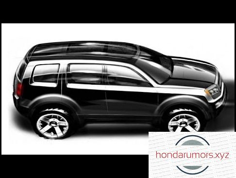21 Best 2020 Honda Pilot Review and Release date