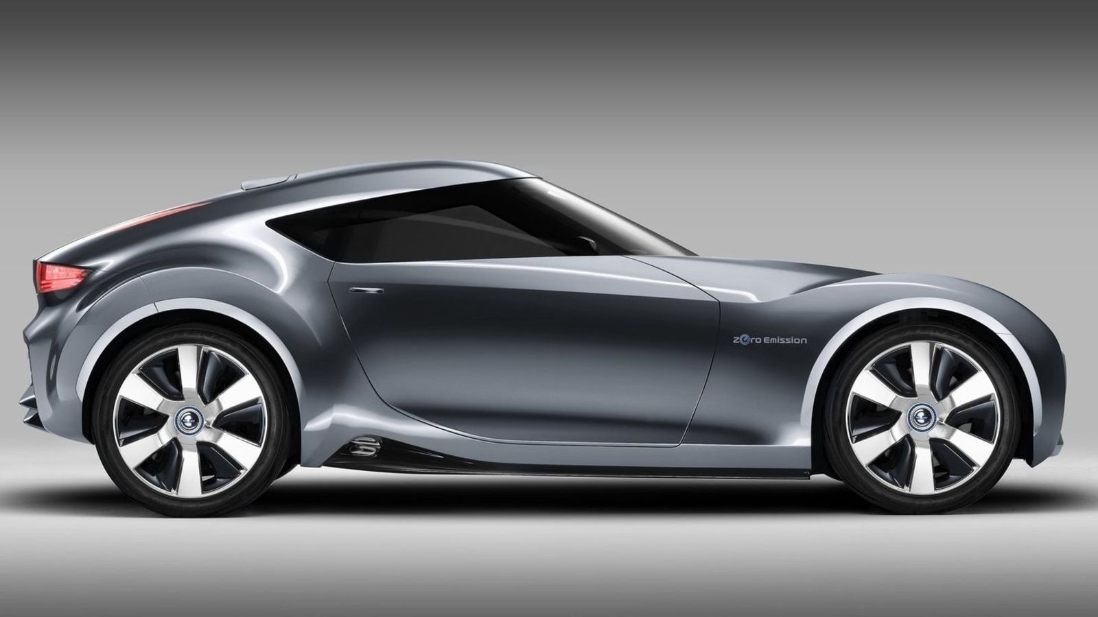 21 New 2020 Nissan Z35 Review Redesign and Review