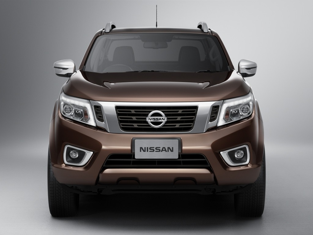 21 The Best 2020 Nissan Navara Price Design and Review