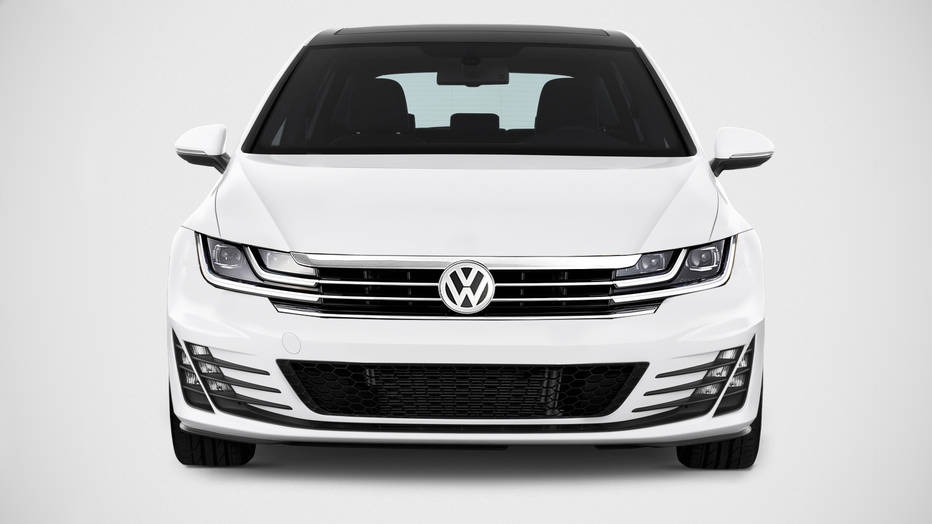 22 All New Next Generation Vw Cc Release Date and Concept