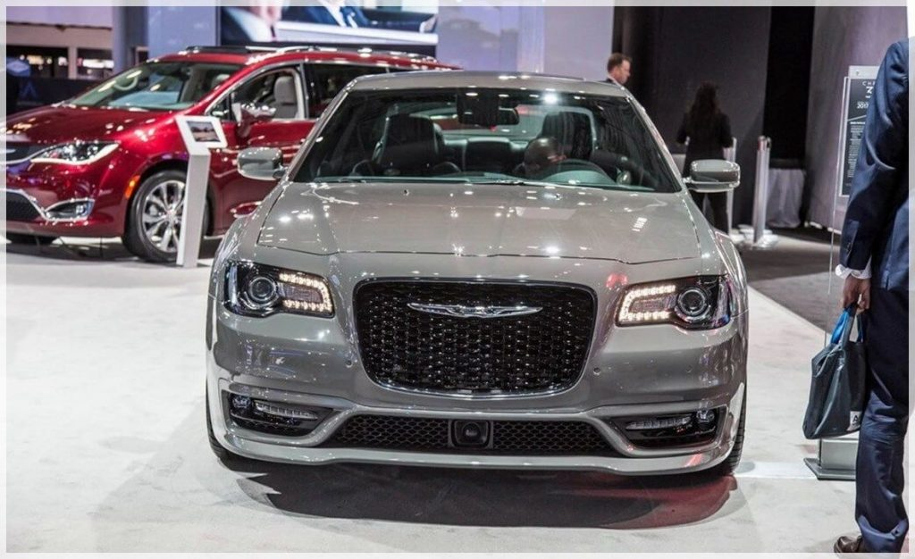22 Best 2020 Chrysler Imperial Price and Release date