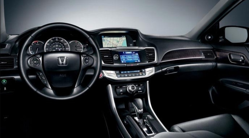 22 Best 2020 Honda Accord Spirior Configurations