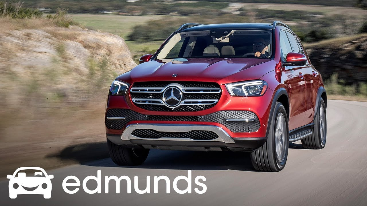 22 Best 2020 Mercedes Benz M Class Price and Release date