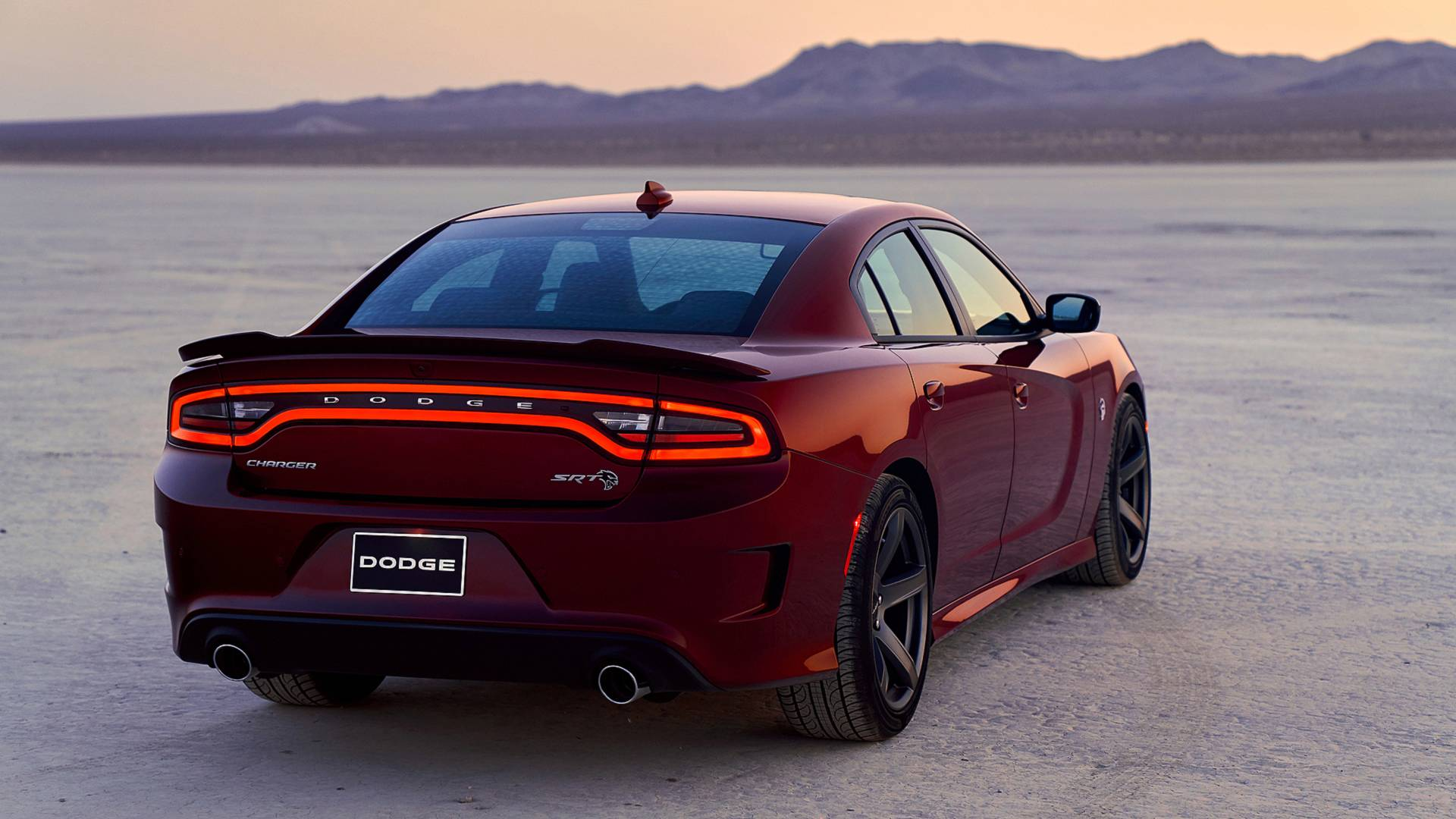 22 New 2019 Dodge Charger Srt8 Hellcat Photos