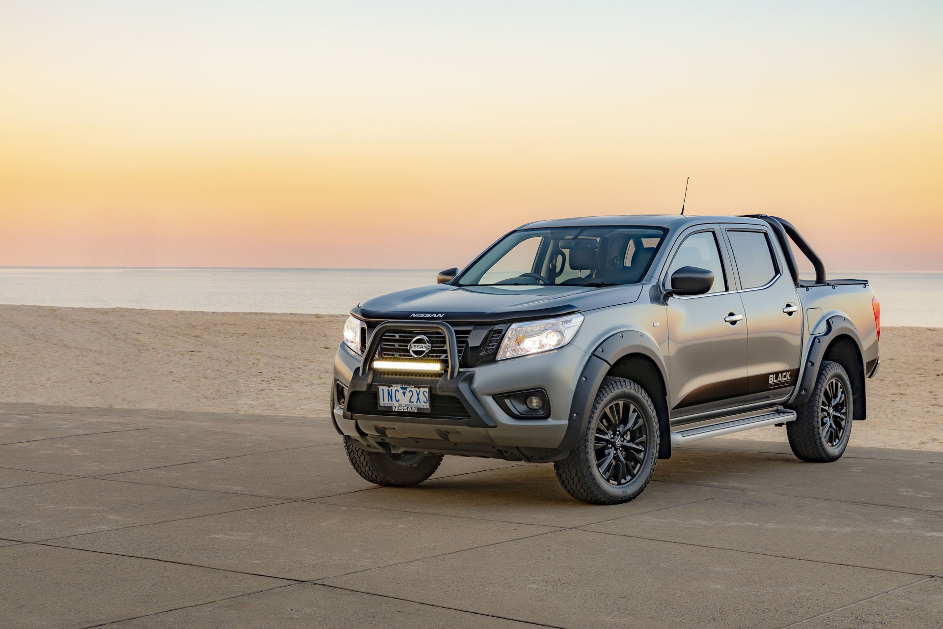 22 New 2020 Nissan Frontier History
