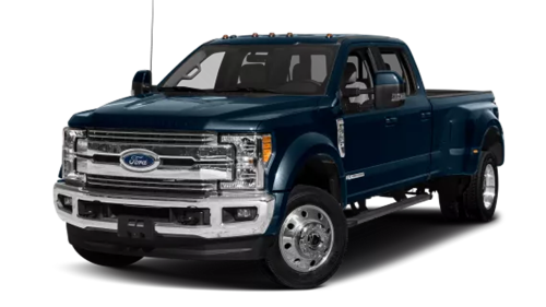 22 The 2019 Ford F450 Super Duty New Model and Performance