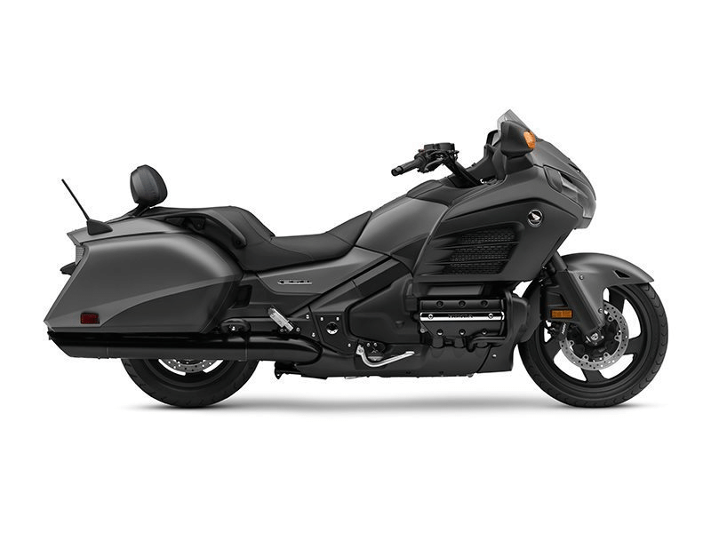 22 The Best 2019 Honda Gold Wing Wallpaper