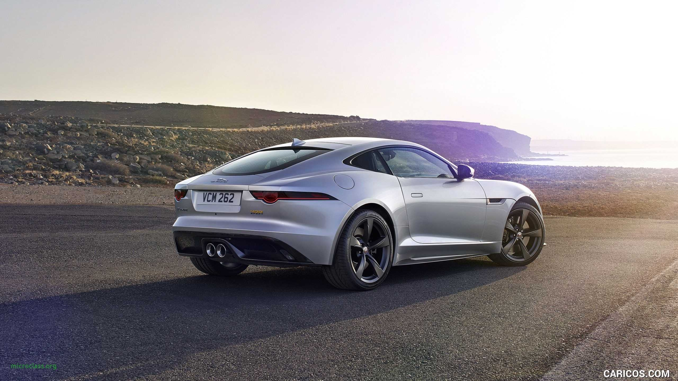22 The Best 2019 Jaguar Xj Coupe First Drive