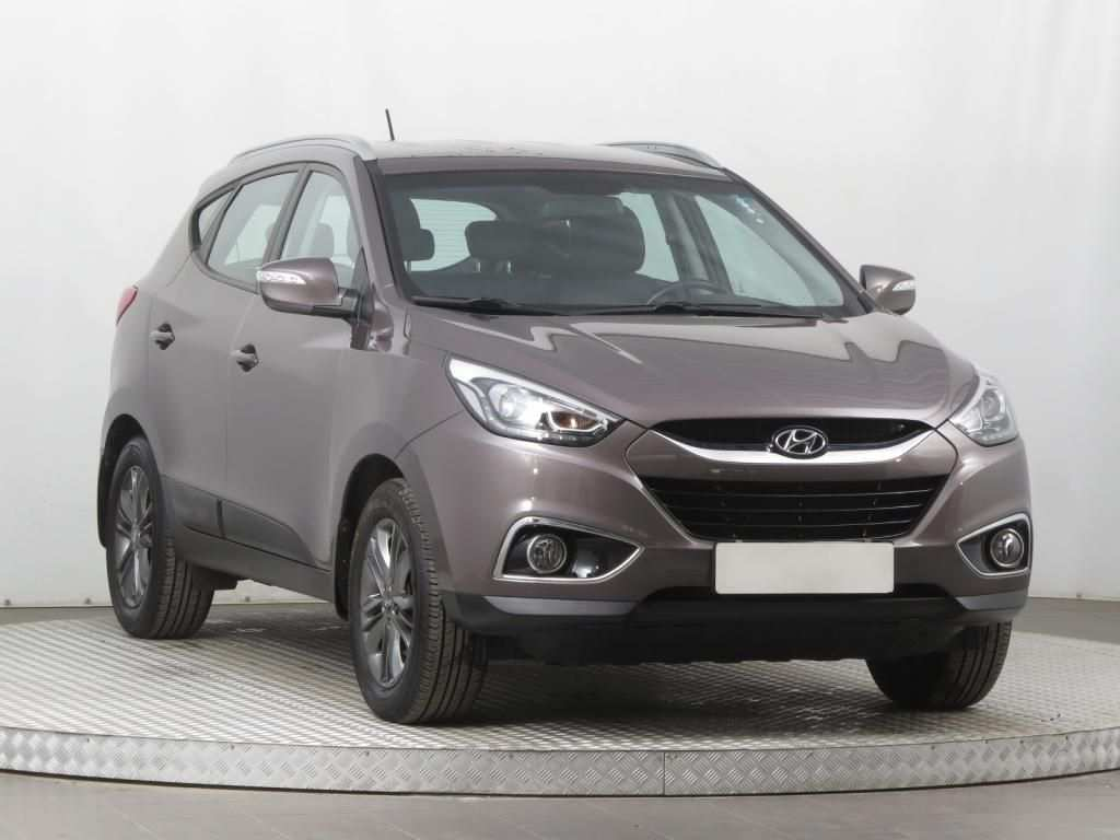 22 The Best 2020 Hyundai Ix35 Price