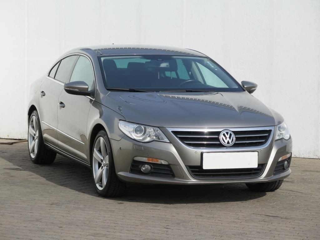 22 The Best 2020 VW Passat Tdi Price Design and Review