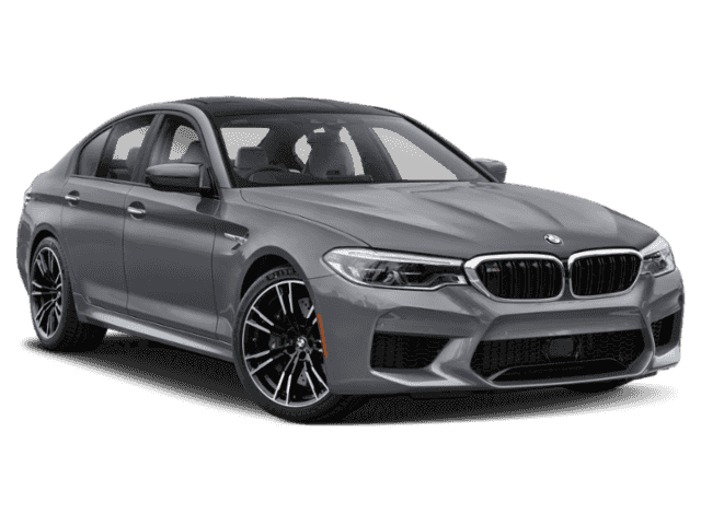 23 A 2019 BMW M5 Xdrive Awd Price and Release date
