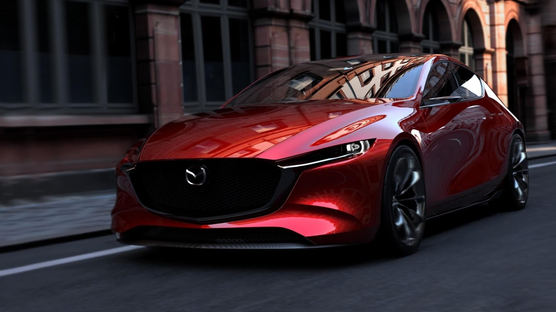 23 A 2020 Mazda MX 5 Release Date and Concept