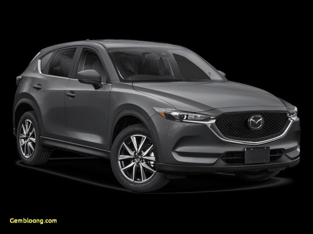 23 All New 2020 Mazda Cx 9 Rumors Images